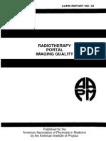 Radio Ther RPT.pdf