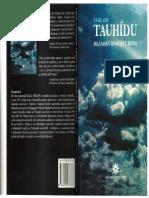 Zaklady-tauhidu