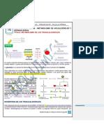 3r Bqm 16 Metabolismo de Los Triacilgliceroles
