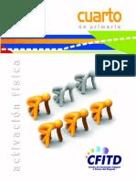 AF 4o primaria.pdf