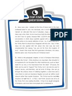 five questions.pdf