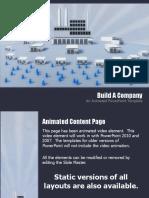 build_a_company.pptx