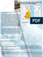 A3 PROYECTO PANEL SOLAR.doc