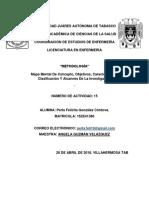 162E41380 González Córdova Perla Felicita U4 A15