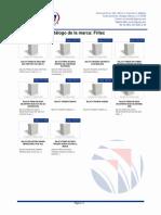 Catalogo Fritec