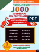 3000_primerov_2