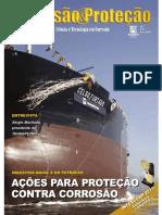 AÇÕES PARA PROTEÇÃO CONTRA CORROSÃO.pdf