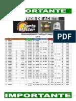 equivalencias_parts_master.pdf