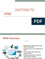 Arm Intro 3 f10