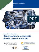 Repensando la estrategia desde la comunicación.pdf