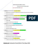 Planning Oncologia 2018-01(1)