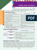 Taller de Lectura y Redaccion Por Competencias 2.8