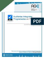 AIP_ManualPanaderias.pdf