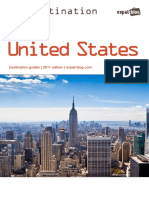 guide-USA