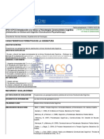 introduccion a la clinica y psicoterapia constructivista cognitivapdf.pdf