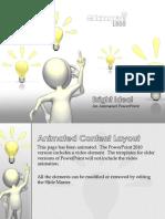 bright_idea.pptx