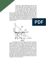 19_Econ_Advanced Economic Theory (Eng)