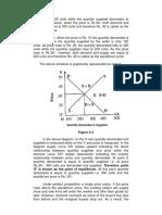 36_Econ_Advanced Economic Theory (Eng)