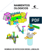 7 3LInjectorDiagnostic | Turbocharger | Fuel Injection
