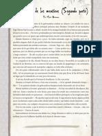 Ffl5c01d11 en El Jardin de Las Mentiras Parte 2