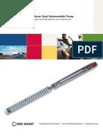 Lpg Brochure