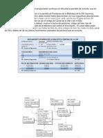 parcial20171.pdf