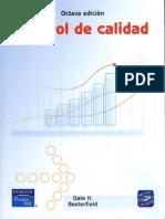 Libro BESTERFIELD. Control de Calidad.pdf