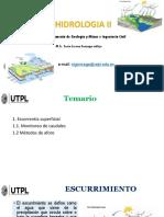 1.  Escurrimiento v1.pdf