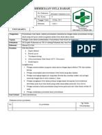 01. SPO Pemeriksaan Gula Darah.pdf