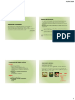 3SEMANA.pdf