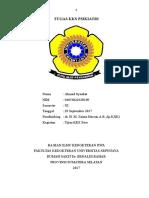 Tugas KKS Jiwa Ahmad Syaukat.doc