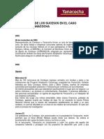 Cronología-Caso-Combayo-Yanacocha.pdf