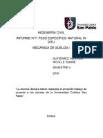 informe suelos 7.docx