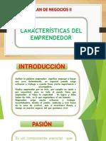 PDFdiapositvas1_2
