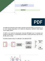 USART_DSPIC.pdf