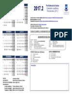 calendario-2017.2-ufcg PRE.pdf