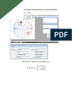 Desarrollo de Ejercicios Grupales Simulacion de Puntos en Programa Smith v4