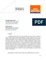 New_Balkan_Politics_The_Balkan_Muslim_di.pdf