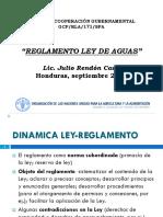 Fao Hon Presentacion Regl Sep2010