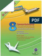 8semanaprimaria2001.pdf
