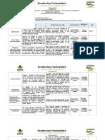 Plan de Formacion a Familias Salud y Nutricion - Copia