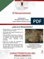 RENACIMIENTO - CORREGIDO (1)