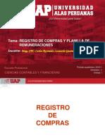 SEMANA 3  2018-1.pdf