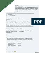 Ejemplitos en C para 16F648A.docx