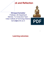 Karmalkar GK's Course
