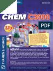 640132 Chemc3000v2 Manual Sample