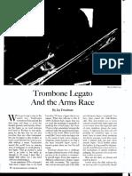 trombone perf 3
