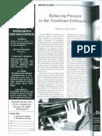 trombone perf 4