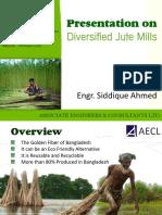 Aecl Ppt PDF