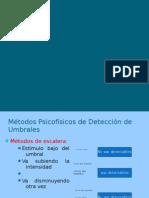 4842193_sensacionmarzo6